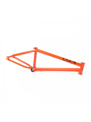 Rama Cult Shorty IC Ricany Orange