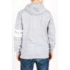 Bluza Quintin Salamander V2 Heather