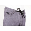 Spodnie Quintin Tucker NEW Denim Grey