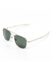 Okulary Vans Auto Pilot Chrome