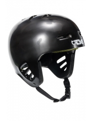Kask TSG Dawn Solid Colors Black