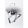 Kask King Kong 2014 White