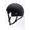Kask King Kong 2014 Matt Black