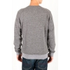Bluza Vans Gresham Gravel Heather