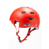 Kask Pro-Tec B2 SXP Chase Hawk Satin Blood Orange