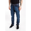 Spodnie Turbokolor President Slim - Fit Stone Wash