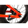 "Rower Academy Trooper 12"" 2015 Orange"