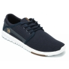 Buty Etnies Scout Navy / White / Gum