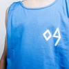Koszulka Ave Bmx Scool Chain Tank Top Blue