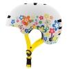Kask TSG Evolution Graphic Design Flower Power