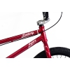 Rower BMX Academy Aspire 6 Red / Raw