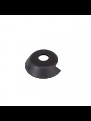 Hubguard Eclat Gong DS tył