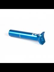 Sztyca Eclat Torch 135mm Blue
