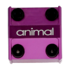Wspornik Animal MR FL