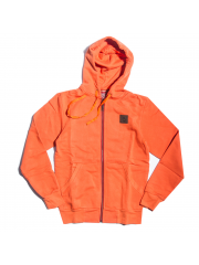 Bluza Turbokolor Moder Plus Orange