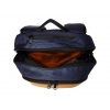 Plecak DAKINE Factor 22L Bozeman