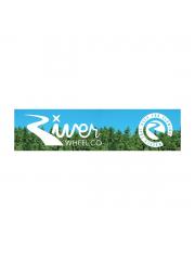 Banner River Wheels