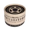 Stery Proto Intergrattron Zintegrowane Black