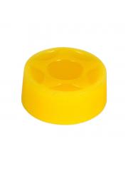 Wosk Proto Street Lube Yellow / Mango