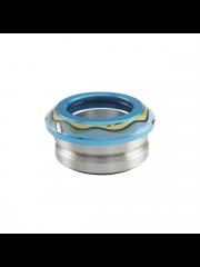 Stery Chubby Wheels Co. Zintegrowane Donut Blue