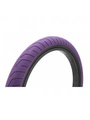 Opona Kink Sever Purple / Blackwall