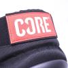 Ochraniacze kolan Core Street Pro