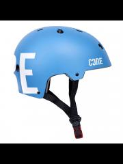 Kask Core Street Blue
