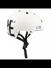 Kask Core Pro Light White / Black