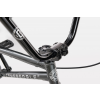 Rower BMX WTP Curse 8 Anthracite