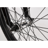 Rower BMX WTP Curse 8 Metallic Green