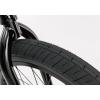 Rower BMX WTP Crysis 8 Glossy Black