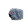 Czapka Cult 5 Panel Little Boy Blue