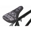 Rower BMX Colony Descendant 9 Gloss Black / Rainbow
