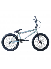 Rower BMX Division Fortiz 9 Pearl
