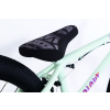 Rower BMX Colony Inception 8 Mint / Rainbow 19,8""