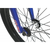 Rower BMX Colony Premise 9 Metal Blue