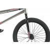Rower BMX Colony Premise 9 Metal Gold / Rainbow