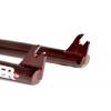 Widelec Colony Dagger