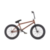 Rower BMX WTP Crysis 2017 Copper