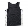 Koszulka DC Freedalbo Tank Top Black