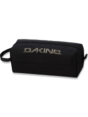 Piórnik Dakine Accessory Case Black