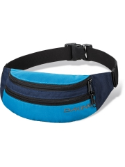 Saszetka DAKINE Classic Hip Pack Blues