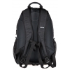 Plecak Burton Day Hiker True Black Ripstop