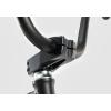 Rower BMX WTP Envy 8 Matt Black