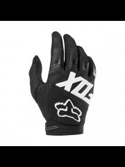 Rękawiczki Fox Dirtpaw Black