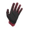Rękawiczki Fox Defend Cardinal