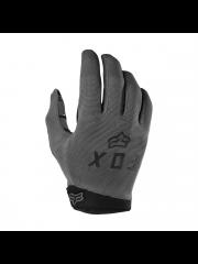 Rękawiczki Fox Ranger Pewter