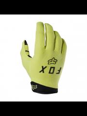 Rękawiczki Fox Ranger Junior SUL