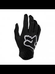 Rękawiczki Fox Flexair Black