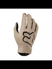 Rękawiczki Fox Flexair Sand